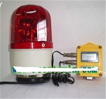 HDY3/ZDR-11B超限报警温度记录仪