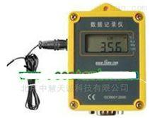 HDY3/ZDR-11温度记录仪