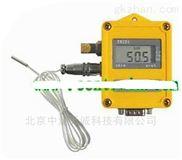 HDYZDR-20J温湿度记录仪