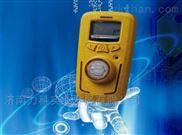 陕西一氧化碳CO检测仪厂家_价格 声光报警