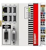 倍福BECKHOFF嵌入式控制器,技术数据