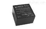 ARCH AC/DC模块电源AZC-24S AZC-12S