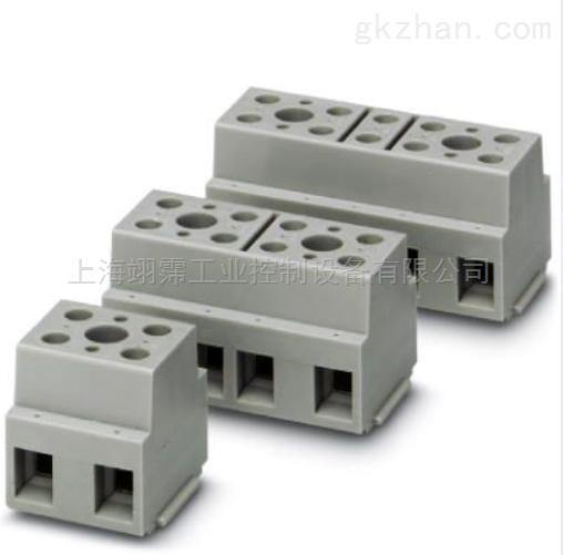 德国HBM 1-XY33-3/350