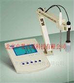HJD/DDS-12DW数显台式智能型电导仪