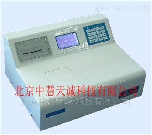 数显台式智能型COD速测仪