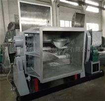 广东捏合机定制 色母设备厂家 色母生产线