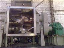 北京实验捏合机 天津真空混合设备 上海硅胶