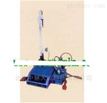 自动水份测定仪