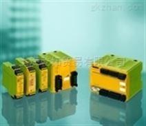PILZ皮尔兹双继电器触点扩展,750132