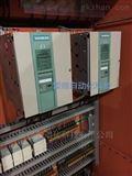 直流调速器维修南通昆山西门子直流调速器启动飞车维修
