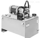 油研YUKEN液压动力单元详细介绍