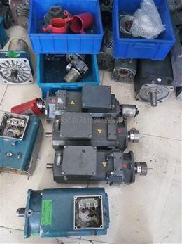 变频器/伺服电机维修