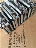 电机转速传感器G-065-02-01-K,D-075-05-01-K