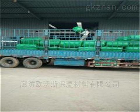 B1级橡塑保温板厂家厂家优质供货商