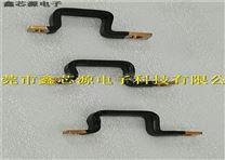 配电柜用导电带 鑫芯源硬铜排厂家