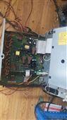 西门子控制器运行速度提不上维修