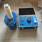 高灵敏工频耐压成套试验装置