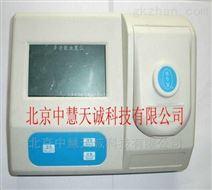 HJD/XZ-1A数显台式浊度仪