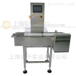 在線檢重秤制在線檢重秤sg-100超欠重檢重剔除機