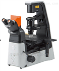 尼康TS2顯微鏡全國總代理