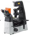 尼康TS2显微镜底价销售