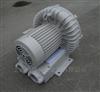 VFC608AF-S高品質進口富士風機(原裝正品)