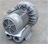 VFC400P-5TVFC400P-5T FUJI富士高壓風機