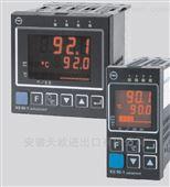 安徽天欧二十四小时供应EUCHNER执行器   CES-A-BBN-C04-115271