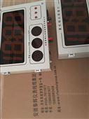 TRS-3A-01-6000-02,TRA-2XW