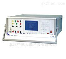 多功能电测量仪表检定台