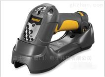 掃碼槍DS3578-DP摩托羅拉原裝備品備件