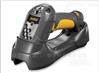 扫码枪DS3578-DP摩托罗拉原装备品备件