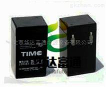 TIMO蓄电池~(美国)制造有限公司