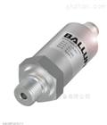 巴魯夫傳感器BSP B001-DV004-A06A1A-S4-004