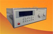 電工膠布電阻率測試/橡膠塑料體積電阻/電導率測試儀