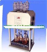 标准COD消解器(5孔)