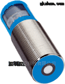 SICK超声波传感器UM30-213113