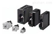 OMRON伺服驱动器产品介绍,R88D-GTA5L