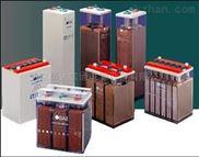 BAE蓄电池OPZS1500(国内)现货销售价格
