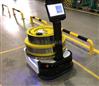 视觉导航机器人