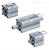 详细介绍SMC薄型气缸:标准型