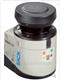 原装施克传感器LMS111-10100