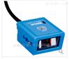 原装施克条码扫描器CLV503-0000