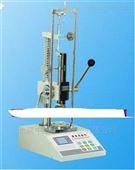 UJN01/HT-10电子数显弹簧拉压试验机