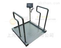 透析病人干体重透析轮椅秤
