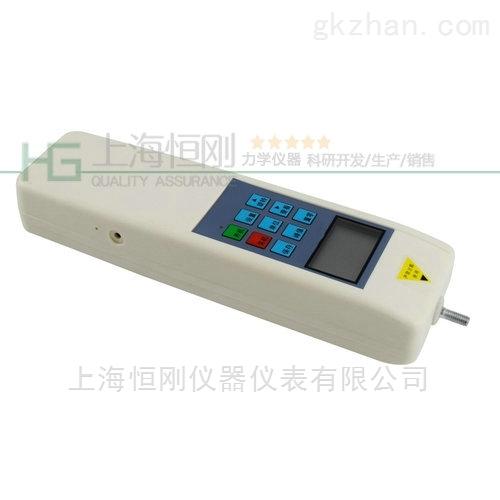 0.5级电子推拉力计,0.5级的推拉电子测力计