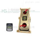 SGLD-1型无线测力计多少钱1个
