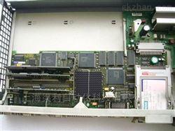 西门子NCU571.3与NCU571.1系统维修