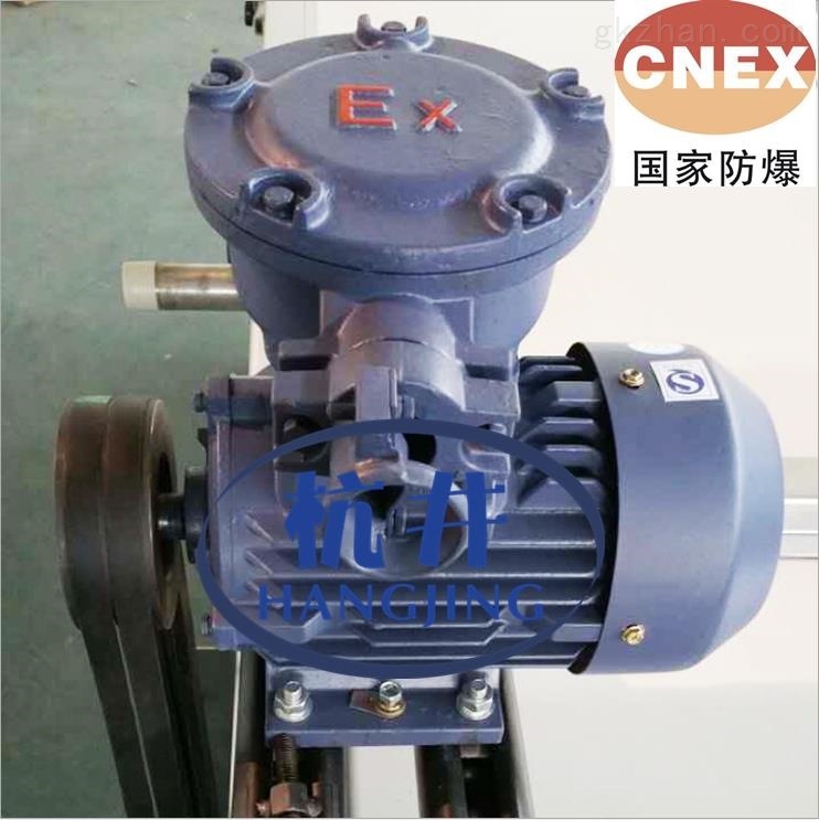 档案库房空调(温湿度控制)生产厂家