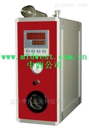 中西热解吸仪型号:ZY11YS/TDS-3430A
